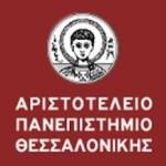 aristoteleio4