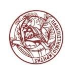 ΠΚ_new_logo