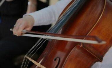 Μαθηματα-βιολοντσέλου