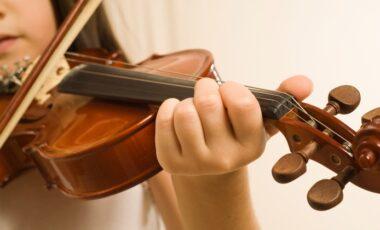 ιδιαίτερα-μαθήματα-βιολιού
