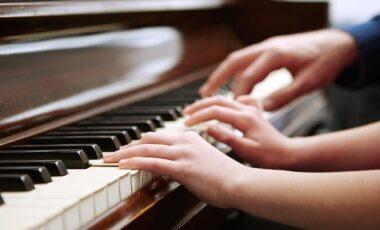 ιδιαίτερα-μαθήματα-πιάνου