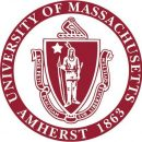 University_of_Massachusetts_Amherst_seal