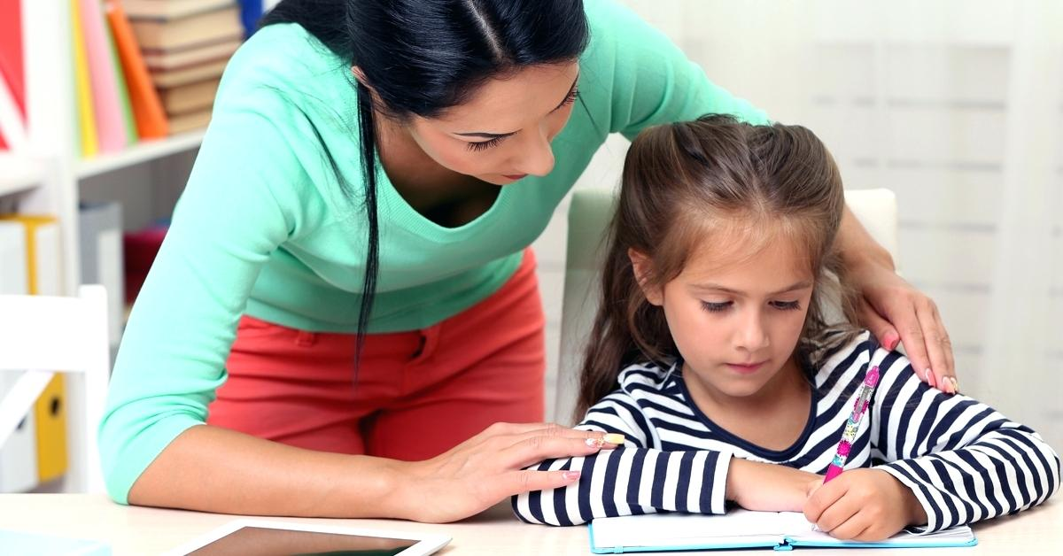 Πώς να επιλέξεις τον κατάλληλο εκπαιδευτικό για ιδιαίτερα μαθήματα