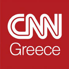 CNN Greece