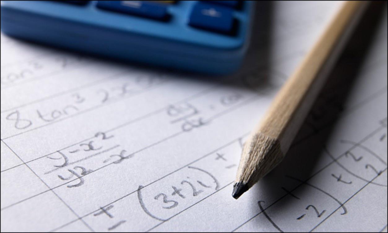 Μαθηματικοί Διαγωνισμοί