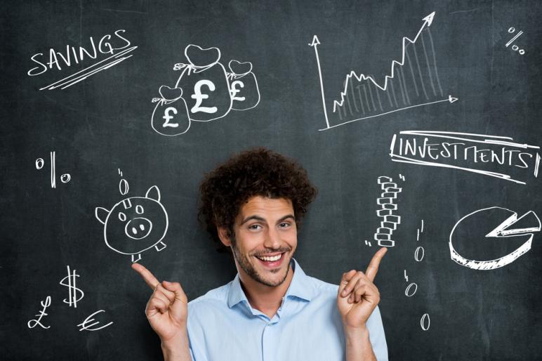 Εκπαιδευτικοί ιδιαιτέρων μαθημάτων: πώς θα αντιμετωπίσετε τον ανταγωνισμό