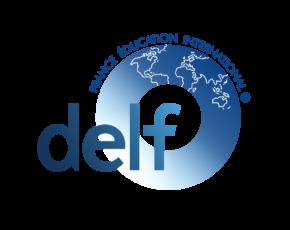πιστοποίηση DELF