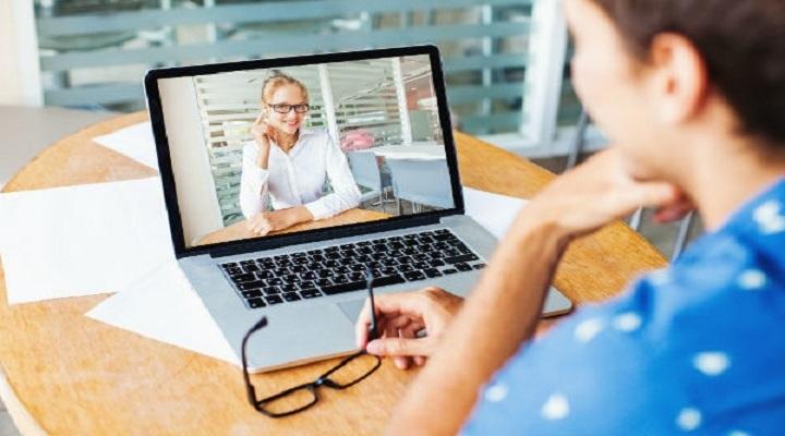 Μύθοι και Αλήθειες για τα online ιδιαίτερα μαθήματα