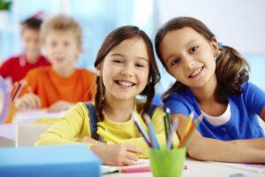 Μάθηση: Πώς επιτυγχάνεται και πώς κινητοποιείται