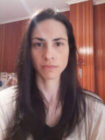 Μιχελακάκη Μαρία – Ισπανικά