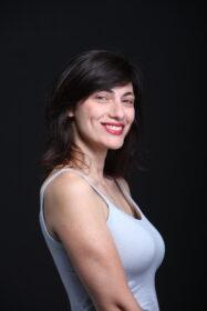 Νασιούλα Μαργαρίτα – Φιλολογικά, Μελέτη Δημοτικού