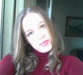 Ζούλια Εμμανουέλα – Βιολογία ιδιαίτερα μαθήματα