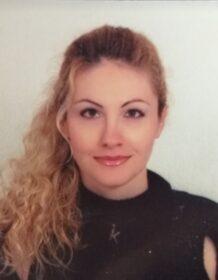 Παλαιολόγου Κατερίνα – Πιάνο