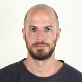 Γελαστόπουλος Αλέξανδρος – Μαθηματικά