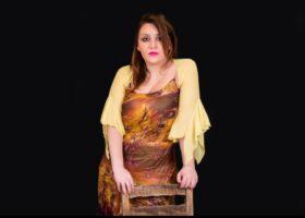 Ορφανίδου Σεβαστή – Πιάνο ιδιαίτερα μαθήματα