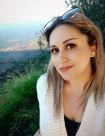 Τριανταφυλλοπούλου Μαρία – Πληροφορική