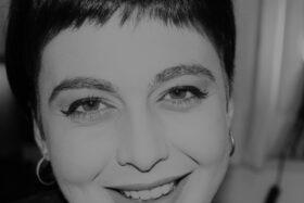 Noemi Bozza – Ιταλικά ιδιαίτερα μαθήματα