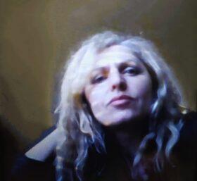 Τζουγκέλι Λιάνα – Πιάνο
