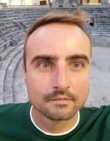 Μιχαηλίδης Μπόρις – Βουλγαρικά ιδιαίτερα μαθήματα