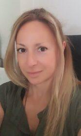 Γιαννίκη Ελισσάβετ – Γαλλικά