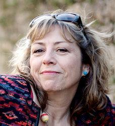 Gwenola Lemoine – Γαλλικά