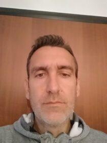 Γαλάνης Γιώργος – Τεχνολόγος Μηχανικός