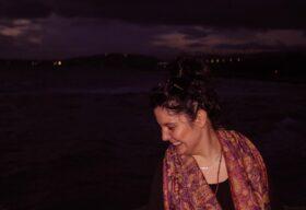 Καρβούνη Ιωάννα – Ισπανικά ιδιαίτερα μαθήματα