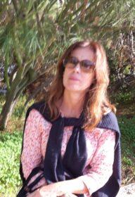 Παπαχρυσανθάκη Μαρία – Ιταλικά ιδιαίτερα μαθήματα