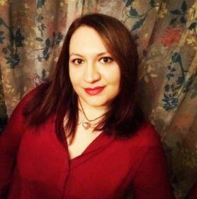 Κασκαλίδου Νικολέττα – Μαθήματα Δημοτικού Σχολείου
