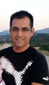 Δημόπουλος Ιωάννης – Χημεία