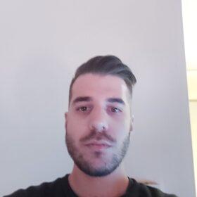 Χριστοδουλόπουλος Γεώργιος – Μαθηματικά