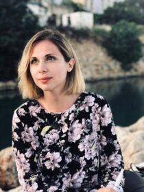 Ελληνικάκη Δέσποινα – Μαθήματα Δημοτικού Σχολείου ιδιαίτερα μαθήματα