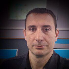 Χατζημιχαήλ Δημήτριος – Ναυτιλιακά ιδιαίτερα μαθήματα