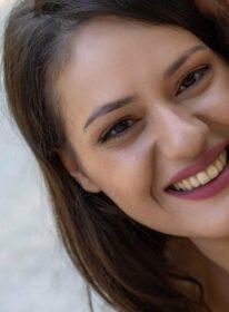 Βερνεζου Χριστίνα – Μαθήματα Δημοτικού Σχολείου ιδιαίτερα μαθήματα