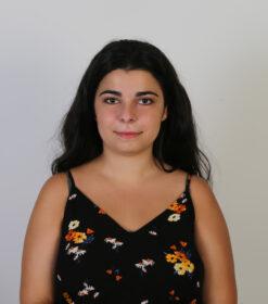 Ιωάννα Κωνσταντάκου – Μαθήματα Δημοτικού Σχολείου