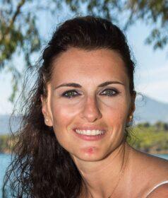 Σούμα Μαρία – Ιταλικά