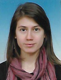 Άννα Γιαννοπούλου – Πιάνο