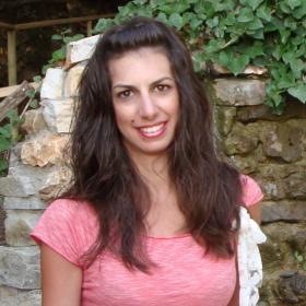 Καρρά Κέλλυ – Γαλλικά ιδιαίτερα μαθήματα