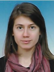 Άννα Γιαννοπούλου – Φωνητική