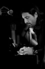 Βαρσαμάκης Γιώργος – Πιάνο ιδιαίτερα μαθήματα