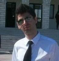 Νομικός Εμμανουήλ – Ισπανικά