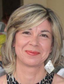 Μπογιατζοπούλου Κωνσταντίνα – Μαθηματικά
