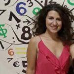 Ριζοπούλου Μαρία – Μαθηματικά