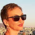 Σουμελίδη Όλγα – Ρώσικα