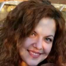 Δήμτση Μαρία Δανάη – Ισπανικά