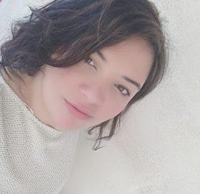 Αρβανιτάκη Ιωάννα – Γαλλικά
