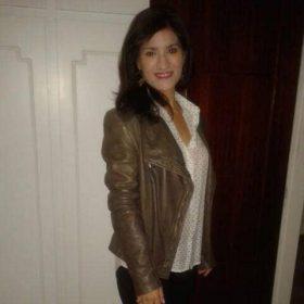 Λούρη Χριστίνα – Φιλολογικά