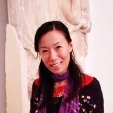 Zhihua Sun – Κινέζικα