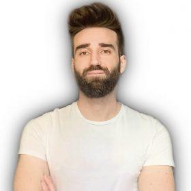 Αλεξόπουλος Χαράλαμπος – Πληροφορική