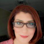 Παντελάκη Άννα – Φιλολογικά